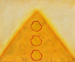 03. acquerello, cm. 28x38