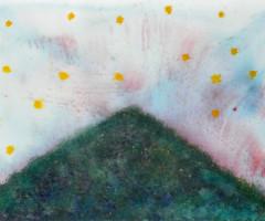 02. acquerello, cm. 50x70