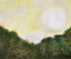01. acquerello, cm. 69x105
