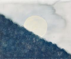 03. acquerello, cm. 50x70
