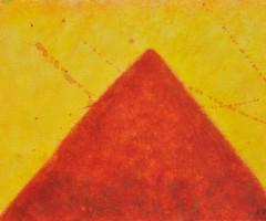 04. acquerello, cm. 28x38