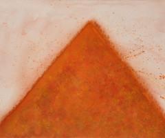 12. acquerello, cm. 38x56