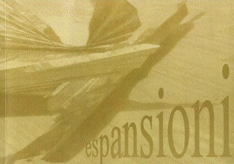 catalogo-espansioni