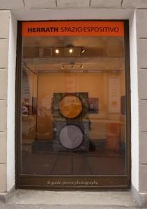 1 mostra Sentire la Storia, Trieste 18.03.17