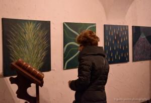 3 mostra Sentire la Storia, Trieste 18.03.17