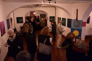 4 mostra Sentire la Storia, Trieste 18.03.17